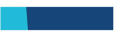National Association of Enrolled Agents Logo