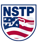 National Society of Tax Professionals Logo